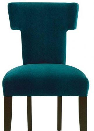 Aventura Side Chair