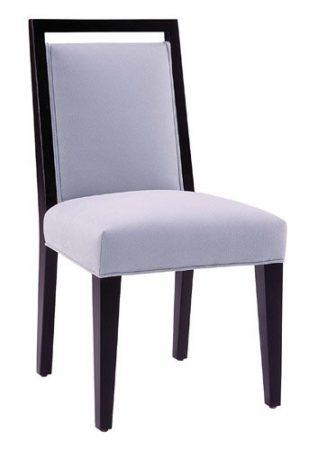 Macintosh Side Chair
