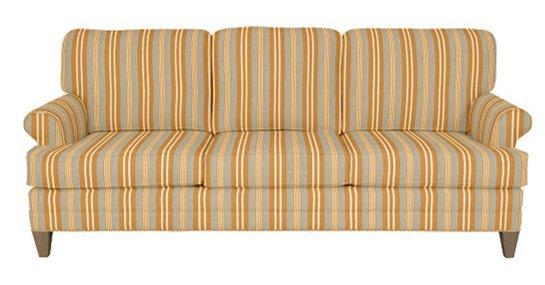 Orleans Full Sofa