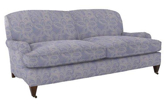 Saybrook Condo Sofa