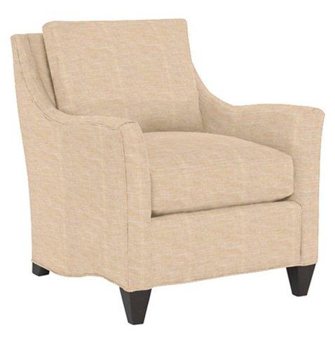 Whistler Chair