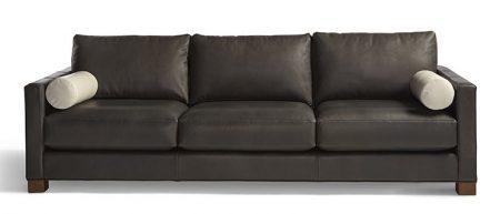 Langdon II Sofa