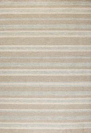 Driftwood Stripe