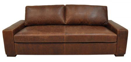 Max1 Sofa
