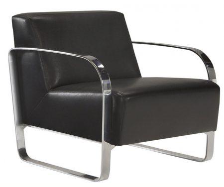 Venzano Chair