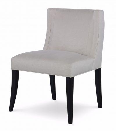 Arrington Side Chair