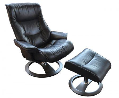 Big Sur Chair