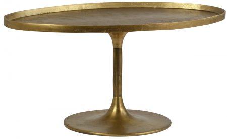 Heviz Coffee Table
