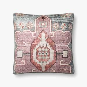P0822 pillow