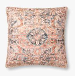 P0848 pillow