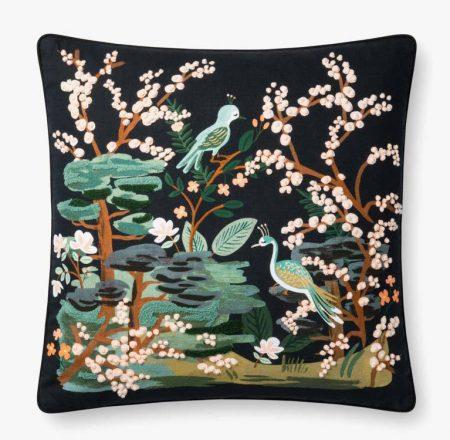 P6017 pillow