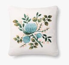 P6034 pillow