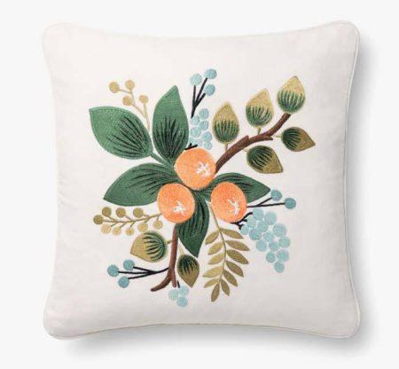 P6036 pillow