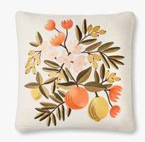 P6062 pillow