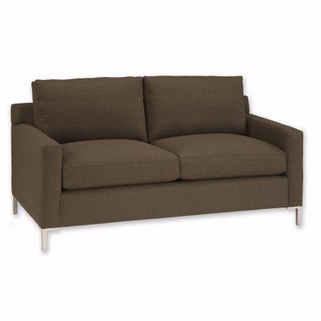 Soho Condo Sofa