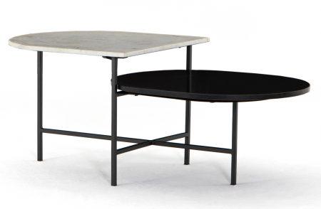 Viv Coffee Table
