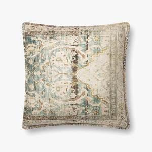 p0819 pillow